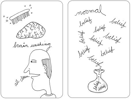 BrainWash1a