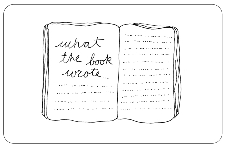 BookWrote2