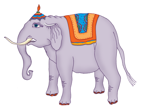ElephantA2 copy